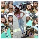 Small_b1a03023463e
