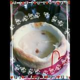 Small_393973e389b2
