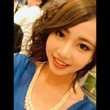 Small_951adf4a8fe6