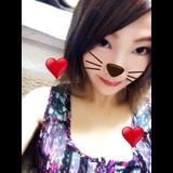 Small_34214dace426