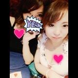 Small_418ec4dc2211