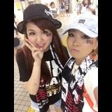 Small_81b44ea51f1b
