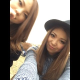 Small_b9be00ea7969