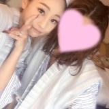 Small_31ac14063c70