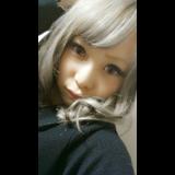 Small_1fe325b333c7