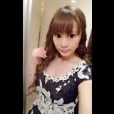Small_00ae776fe16f