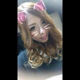 Small_1298d698e98c