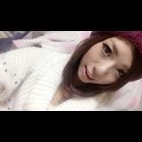Small_bff4f17a4d8e