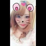 Small_c5789c98fec3