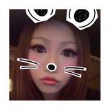 Small_2040d5e89169
