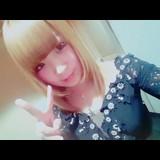 Small_615b3cefbb00