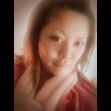 Small_b57aba06c2bb