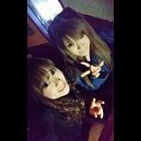 Small_b08c642b1ea9