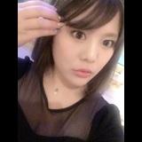 Small_b4b9e2d89730