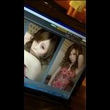 Small_b1d8cae8333c