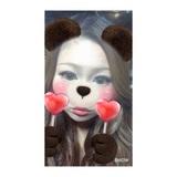 Small_00948eeb8757