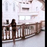 Small_a9bb2976daeb