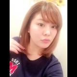 Small_84e16ffca88f