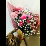Small_53ac88aa5585
