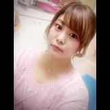 Small_c572a950e3e9