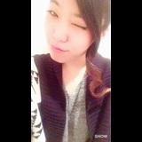 Small_a0f96738e46b