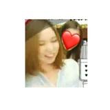 Small_75401bb105e1