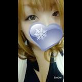 Small_6339264357fb