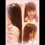 Small_3ff5e8df4871