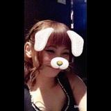 Small_3e59d2ffdd42