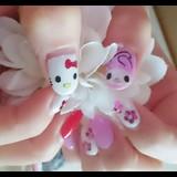 Small_05865135c595