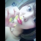 Small_2b53db9188ba