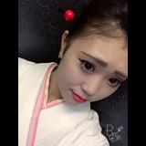 Small_f840c4e1b5c5