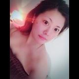 Small_ba1472ad79f6