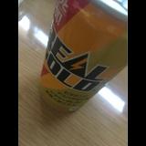 Small_c2b89fba6008