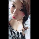 Small_445d514de56f