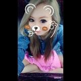 Small_02776ff6e6d9