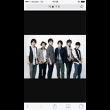 Small_b1a3b3c74780