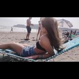 Small_3ffe89eef9a4