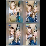 Small_becdb8379d48