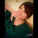 Small_ffcb3aac4f8e