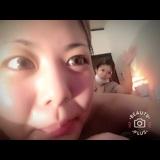 Small_06398e3b01a2