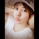 Small_34d984e68ef5