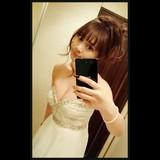 Small_6a4e23c9b794