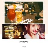Small_3fd6483810fd