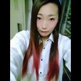 Small_65d46bbfe84d