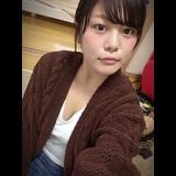 Small_c90dec19498a