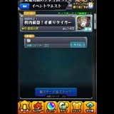 Small_998a5303b7ec