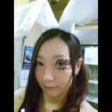 Small_3928fd6e8b23