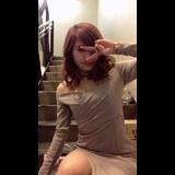 Small_135ba4843c04
