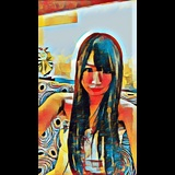 Small_2d9ba32a7b94